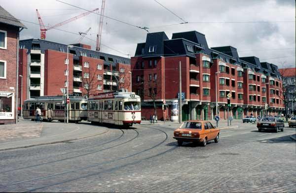 Kiel Schwerin